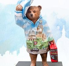 the-bear-of-london-1f6445976917e7e72b26d06d69a38414