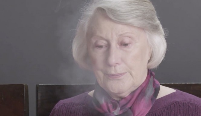 Grandmas-Smoking-Weed-The-Most-Fun-Youll-Have-Without-Taking-A-Hit-665x385