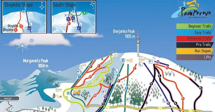Map_Pamporovo_W09