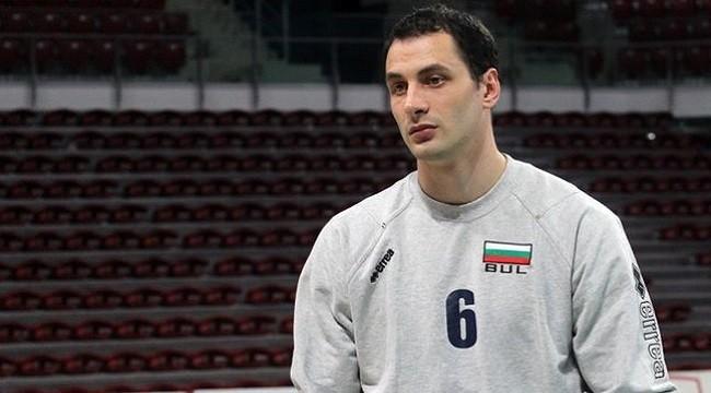 Matei Kaziiski