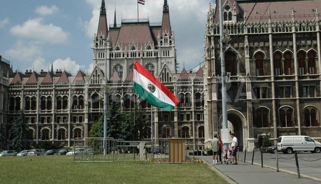 ungary