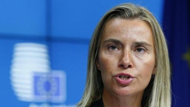 Federika-Mogerini-Reuters-g