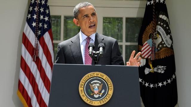 Obama-617