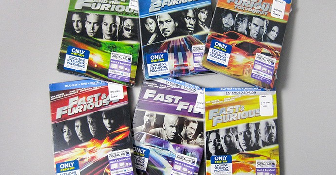 SteelBook-Review-Fast-and-Furious-1-6-Best-Buy-Blu-ray-SteelBook-Front-Covers-Wrapped