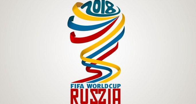 fifa 2018 mondial