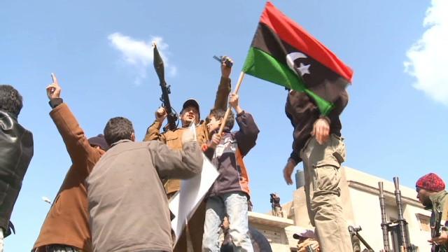 robertson.libya.zawiya.trip.cnn.640x360