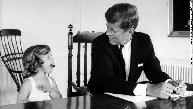 131119123349-03-caroline-kennedy-horizontal-gallery