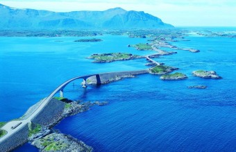 Atlantic-Road__880
