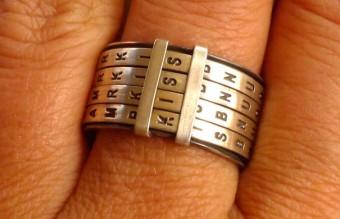 Creative-Rings21__605