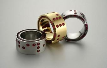 Creative-Rings36__605
