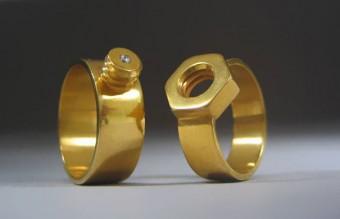 Creative-Rings41__605
