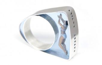 Swimmer-ring__880