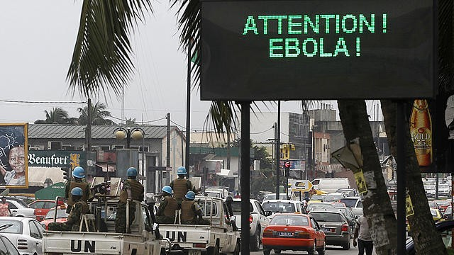 attention_ebola_1_68055