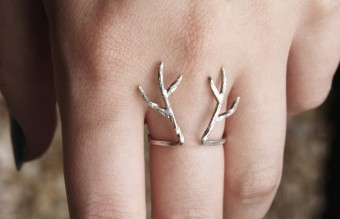 creative-ring-cool-gift-design-1013__880