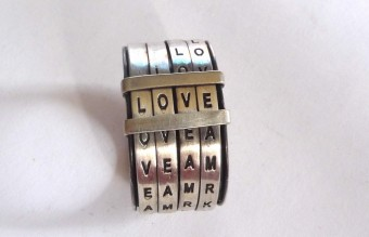 creative-ring-cool-gift-design-37
