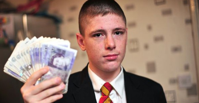 15-year-old-Tommie-Rose-a-student-at-Buile-Hill-High-in-Salford