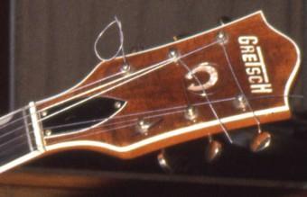 214-gretsch-03