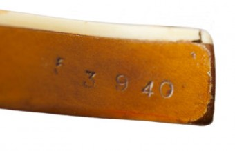 214-gretsch-09