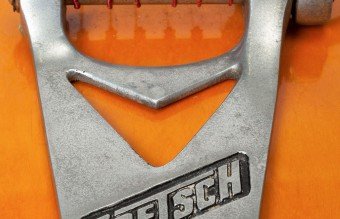 214-gretsch-26