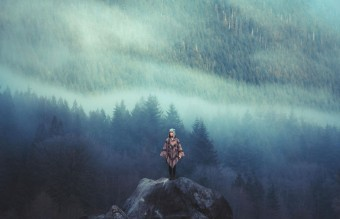 Canadian-photographer-Captures-the-adventurous-souls-of-wanderlusts21__880
