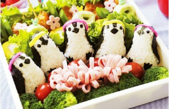 New-Kid-DIY-Sandwich-Rice-Penguin-Shape-Roll-Cookies-Bento-Sushi-Biscuit-Cutter-Mold-Mould-55214__700