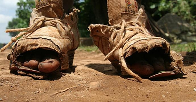 ethiopa-poverty-sidamo-2008