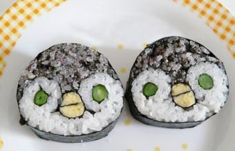 sushi-art-bento-cute-12__700