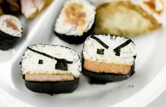 sushi-art-bento-cute-15__700