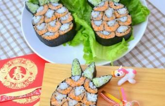 sushi-art-bento-cute-17__700