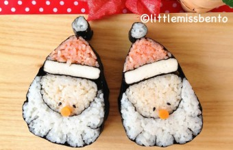 sushi-art-bento-cute-18__880
