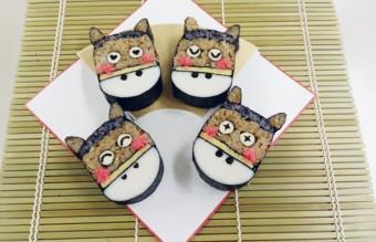 sushi-art-bento-cute-1__700