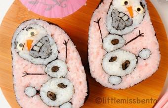 sushi-art-bento-cute-20__700