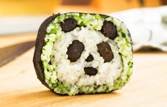 sushi-art-bento-cute-23__880