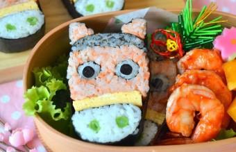 sushi-art-bento-cute-28__700