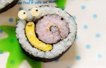 sushi-art-bento-cute-30__700