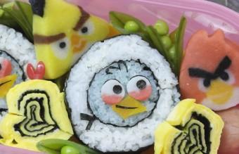 sushi-art-bento-cute-32__880