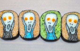 sushi-art-bento-cute-39__700