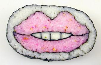 sushi-art-bento-cute-41__700