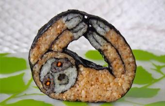 sushi-art-bento-cute-6__700