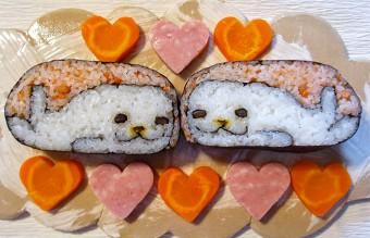 sushi-art-bento-cute-7__700