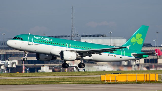 640px-EI-DER_Aer_Lingus_A320_(9519458460)