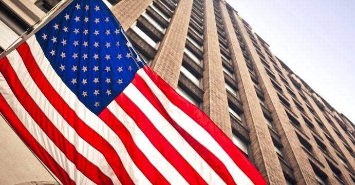 US-economy-expands