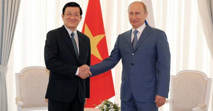 russia-vietnam-cooperation-putin.si
