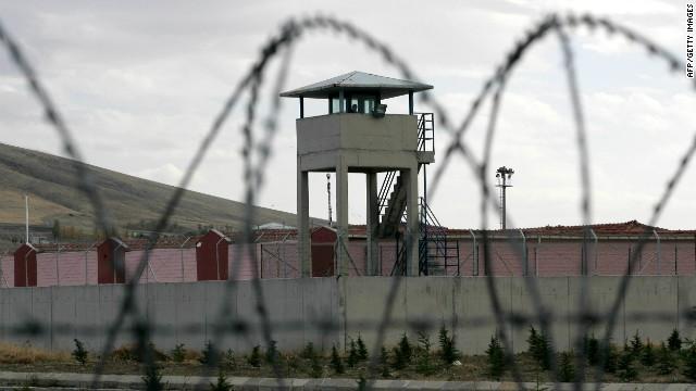 121102064951-turkey-prison-story-top