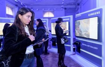Samsung_Digitalna izlovba_gosti