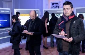 Samsung_Digitalna izlozhba_gosti 3