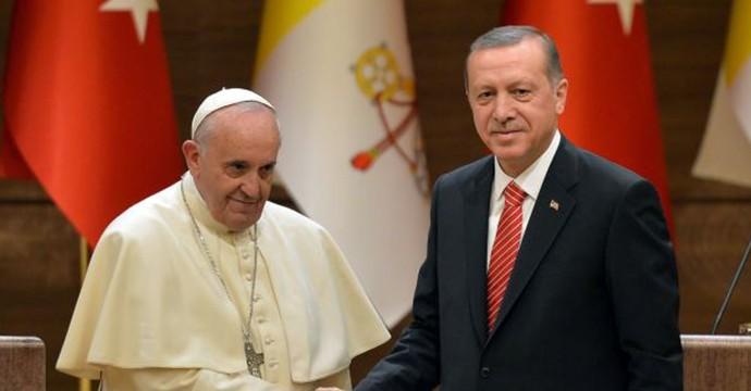 387946_Pope-Erdogan