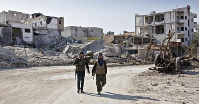 Kobani-Syria-011