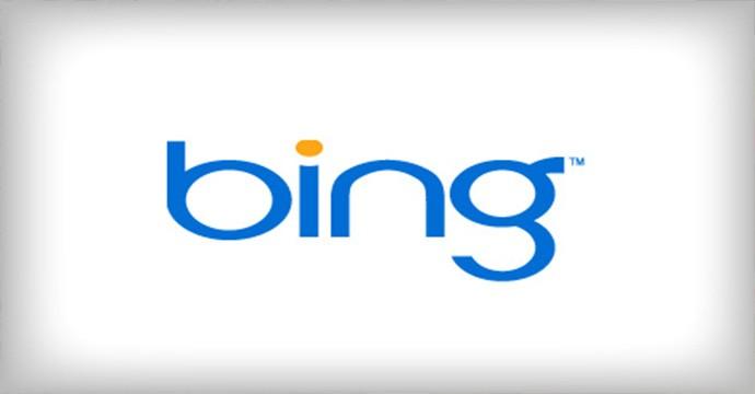microsoft-bing-logo-design