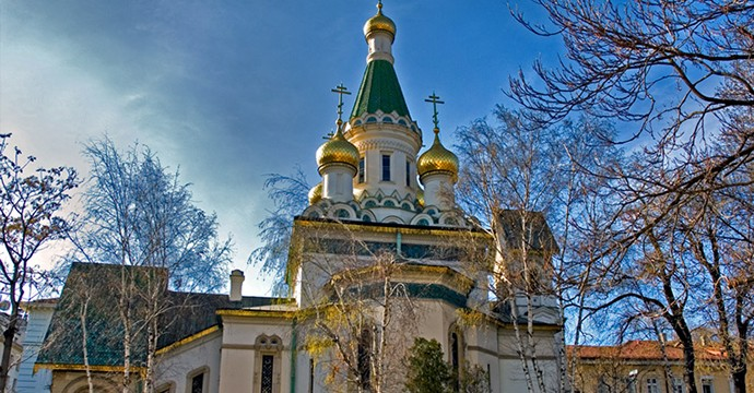 photo forum_ruska_curkva